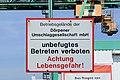 Dörpen - Industriestraße - DUK 07 ies.jpg