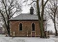 Dülmen, Kreuzkapelle -- 2015 -- 4936.jpg