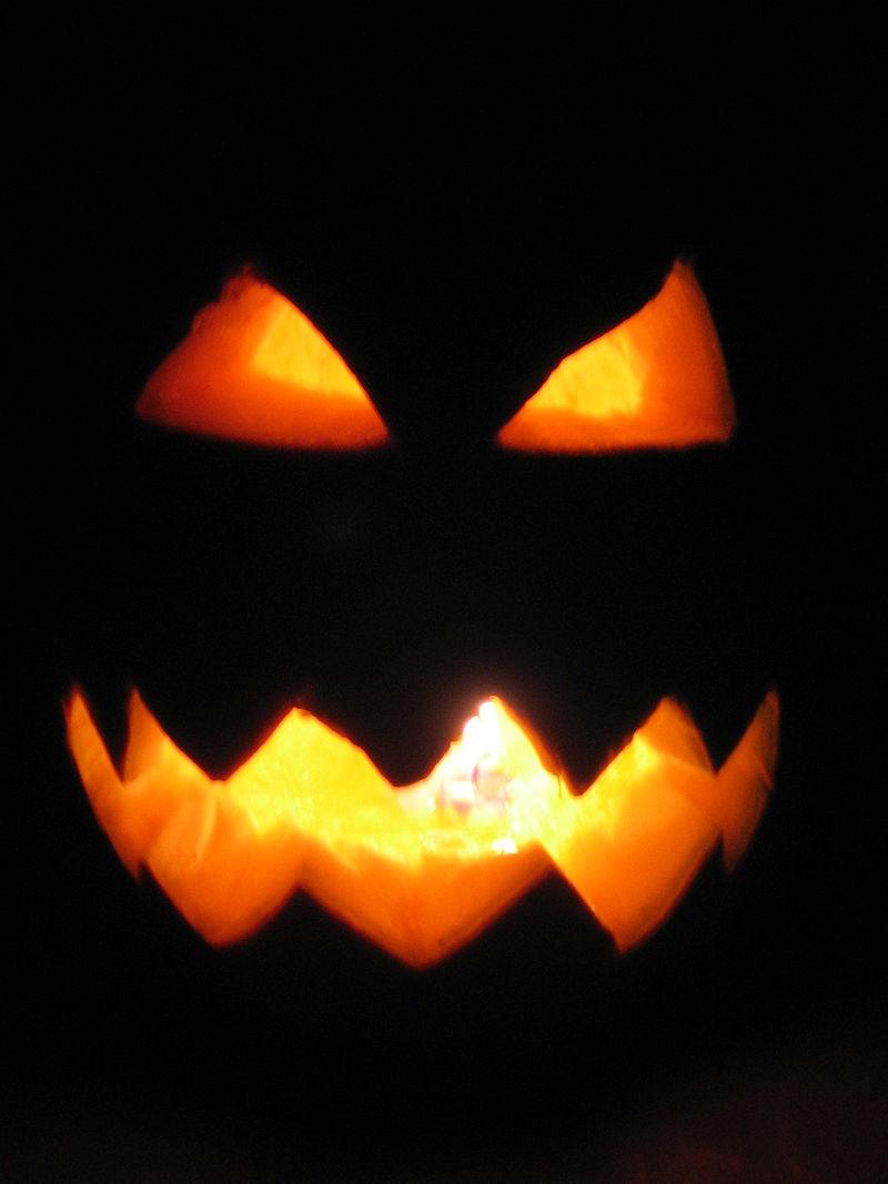 Džek-o'-Lantern.jpg