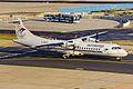 D-ANFE ATR.72-202 Eurowings FRA 29AUG99 (5930691926).jpg