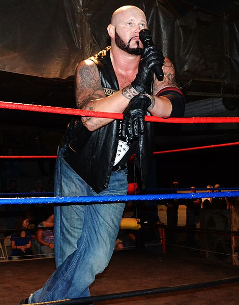 File:D.O.C or Luke Gallows.JPG