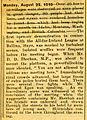 D. D. Sheehan at Ballina 1910.jpg