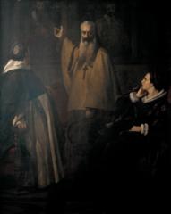 D. João de Portugal