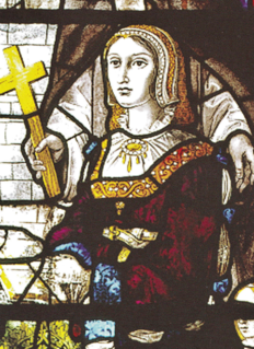 Maria of Aragon, Queen of Portugal Queen consort of Portugal and the Algarves