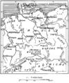 D134- N° 343. Villes et Provinces d'Allemagne. - liv3-ch08.png
