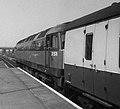 D1578 Doncaster (3048042311).jpg