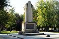 D300 Monument Beetebuerg.JPG