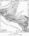 D451- N° 390. Langues de l'Amérique Centrale. - liv3-ch13.png