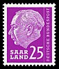 DBPSL 1957 390 Theodor Heuss I.jpg