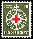 DBP 1953 164 Dunant.jpg