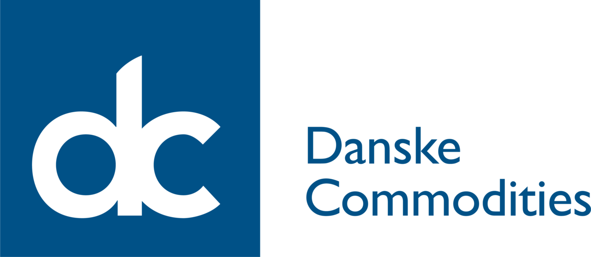 Danske Commodities - Wikipedia