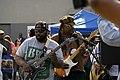 DC Funk Parade U Street 2014 (14078068526).jpg