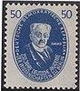 DDR-Briefmarke Akademie 1950 50 Pf.JPG