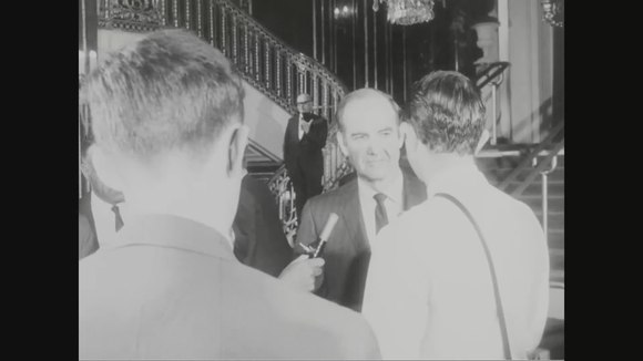 File:DEMOCRATIC CONVENTION 1968 REEL 1 306-1424-r1.webm