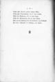 DE Poe Ausgewählte Gedichte 58.png