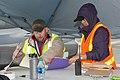 DLA directs FEMA relief departing Maxwell 170912-F-SZ562-1183.jpg