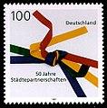 DPAG-1997-Staedtepartnerschaften.jpg