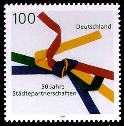 DPAG-1997-Staedtepartnerschaften