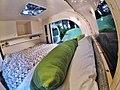 DROPLET - Master bedroom camping.jpg