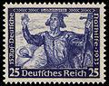 DR 1933 506 Nothilfe Wagner Lohengrin.jpg