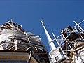 DSC07096 2009v.jpg