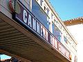 DSC26339, Cannery Row, Monterey, California, USA (5797352168).jpg