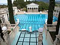 DSC27413, Hearst Castle, San Simeon, California, USA (6433990083).jpg