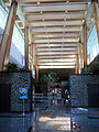 DSC33292, Aria Resort and Casino, Las Vegas, Nevada, USA (8035999368).jpg