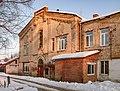DSCF2979 вул. Брацлавська (Островського), 57.jpg