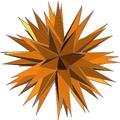 DU74 great pentagrammic hexecontahedron.png