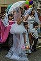 DUBLIN PRIDE 2015 (GAY PARADE)-106280 (19075724070).jpg