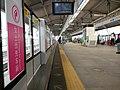 Dafen Station - interior.jpg