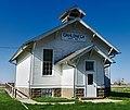 Dahlonega School No. 1.jpg