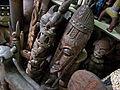 Dakar-Musée de l'IFAN (4).jpg