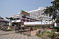 Dakshinapan - Market Complex - Dhakuria - Kolkata 2014-02-12 2026.JPG