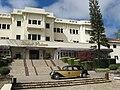 Dalat Palace Hotel 07.JPG