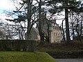 Dalcross Castle - geograph.org.uk - 370185.jpg