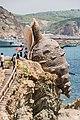 Dalian Liaoning China Laohutan-Ocean-Park-20.jpg