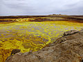 Dallol-Ethiopie (10).jpg
