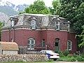 Dalton House Ogden Utah.jpeg