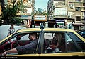 Damascus 13970822 12.jpg
