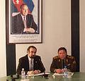 Damir Khalikov and Elchin Khalikov.jpg