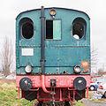 Dampfspeicherlokomotive ehem Zuckerfabrik Pfeifer & Langen, Euskirchen-6705.jpg