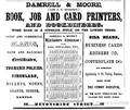 Damrell DevonshireSt BostonDirectory 1850.png