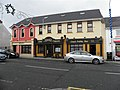 Dan's Public Bar, Claudy - geograph.org.uk - 1670696.jpg