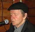 Dan Berglund på Wokstugan i Falköping 2015-05-01 - 9446.jpg