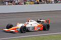 Dan Wheldon 2011 Indy 500.jpg