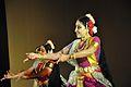 Dance with Rabindra Sangeet - Kolkata 2011-11-05 6872.JPG