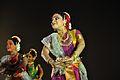 Dance with Rabindra Sangeet - Kolkata 2011-11-05 6874.JPG