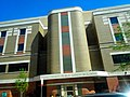 Dane County Public Safety Building - panoramio.jpg